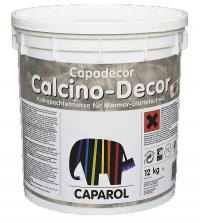 Capadecor Calcino-Decor