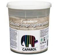 Calcino-Impregnierpaste