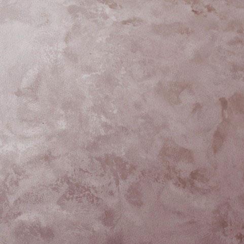 Декоративна техника с мраморен ефект Capadecor StuccoDecor DI PERLA
