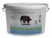 caparol sylitol bio innenfarbe caparol sylitol bio. Black Bedroom Furniture Sets. Home Design Ideas