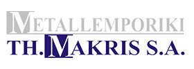Metallemporiki-TH.MAKRIS S.A.