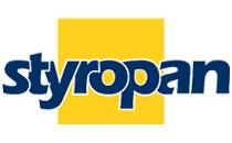 Виж само продуктите на Styropan от категорията