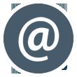 Запитване по e-mail