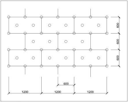 Механично закрепване на топлоизолационните плочи