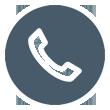Телефон за връзка с нас