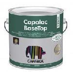 Алкиден лак Caparol Capalac BaseTop