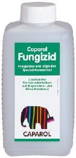 Добавка за фасадни бои Caparol Fungizid