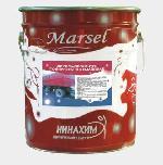 Двукомпонентен полиуретанов емайллак MARSEL