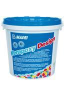 Епоксиден фугиращ разтвор Mapei Kerapoxy  Design