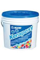 Епоксиден фугиращ разтвор Mapei Kerapoxy