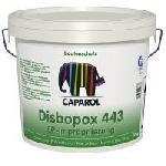 Грунд Caparol Disbopox 443 EP-Imprägnierung