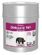 Грунд Caparol Disboxid 961 EP-Grund