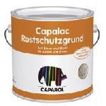 Грунд за антикорозионна защита Caparol Capalac Rostschutzgrund