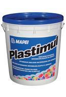 Хидроизолиращ пастообразен разтвор Mapei Plastimul
