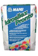 Хидроизолиращ разтвор Mapei Idrosilex Pronto