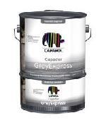 Лак за дърво Caparol Capadur GreyExpress