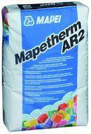 Лепило и шпакловка за топлоизолация Mapei Mapetherm AR2