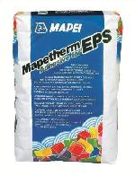 Лепило за EPS Mapei Mapetherm Adhesive for EPS