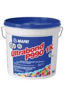 Лепило за дърво и ламинат Mapei Ultrabond P990 1K