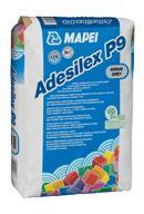Лепило за керамични плочки Mapei Adesilex P 9