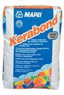 Лепило за керамични плочки Mapei Kerabond