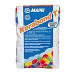 Лепило за плочки Mapei KERABOND T