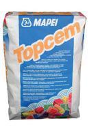Материал за замазки Mapei Topcem