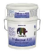 Покритие за жилищни сгради Caparol Disbopur 458 PU-AquaSiegel