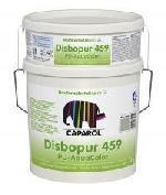 Покритие за жилищни сгради Caparol Disbopur 459 PU-AquaColor