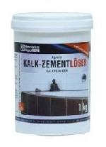 Разтвор за отстраняване на варовикови отлагания Agrofix Kalk-Zementlöser