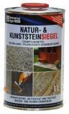 Разтвор за поддръжка на камък Natur und Kunststeinsiegel