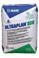 Самонивелираща и изглаждаща замазка Mapei Ultraplan Eco