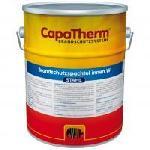 Шпакловка за защита от пожари Caparol CapaTherm Stahl Brandschutzspachtel innen W