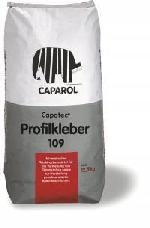 Суха смес за лепене на профили Capapor Caparol Capatect-Profilkleber 121/109