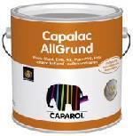Универсален грунд Caparol Capalac AllGrund