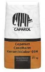 Залепващ хоросан за керамични плоскости Caparol Capatect-Ceratherm-Keramikkleber