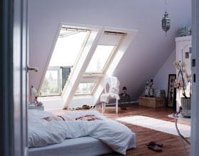 Прозорец - балкон GDL CABRIO